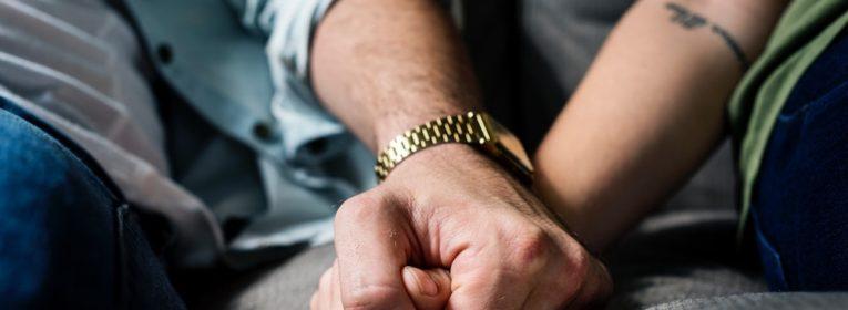 Arthritis Life Insurance