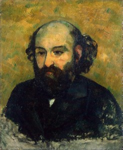 Paul Cezanne diabetes celebrities with diabetes