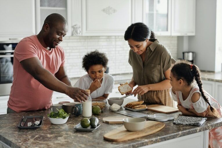 life insurance with Cardiomyopathy